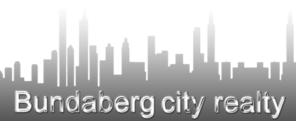 Bundaberg City Realty - logo